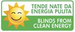 Logo_Tende_Suncover_nate_dal_sole